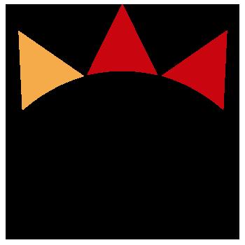 Azulindus y Martí
