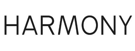 Resultado de imagen de logo harmony