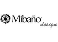 Resultado de imagen de logo mibano
