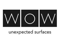 Resultado de imagen de logo wow
